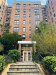 Photo of 270 North Broadway, Unit 4K, Yonkers, NY 10701 (MLS # 4993909)