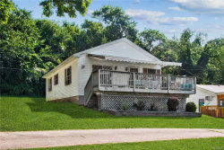 Photo of 52 Hibiscus, Unit 52, Hopewell Junction, NY 12533 (MLS # 4996454)