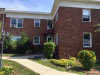 Photo of 24 WINCHESTER Avenue, Unit 2B, Yonkers, NY 10710 (MLS # 4997622)