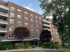 Photo of 222 Martling Avenue, Unit 4P, Tarrytown, NY 10591 (MLS # 5018230)