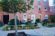 Photo of 15 Leewood Circle, Unit 4L, Eastchester, NY 10709 (MLS # 5023526)