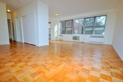 Photo of 281 Garth Road, Unit A5A, Scarsdale, NY 10583 (MLS # 5025977)