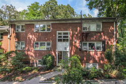 Photo of 140 North Broadway, Unit G3, Irvington, NY 10533 (MLS # 5035471)