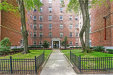 Photo of 821 Bronx River Road, Unit 3D, Bronxville, NY 10708 (MLS # 5040624)
