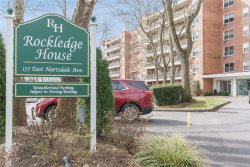 Photo of 177 East Hartsdale Avenue, Unit 6-DE, Hartsdale, NY 10530 (MLS # 5041649)