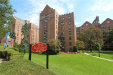 Photo of 198 Garth Road, Unit 5A, Scarsdale, NY 10583 (MLS # 5057004)