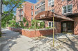 Photo of 1299 Palmer Avenue, Unit 138, Larchmont, NY 10538 (MLS # 5058944)