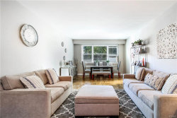 Photo of 235 Garth Road, Unit B1D, Scarsdale, NY 10583 (MLS # 5071512)