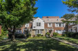 Photo of 11 Lawrence Prk Cres, Unit #11, Yonkers, NY 10708 (MLS # 5072953)