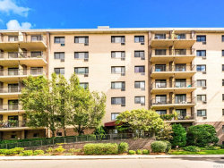 Photo of 108 Sagamore Road, Unit 5A, Tuckahoe, NY 10707 (MLS # 5078122)