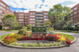 Photo of 230 Garth Road, Unit 7A1, Scarsdale, NY 10583 (MLS # 5079158)
