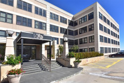 Photo of 100 New Roc City Place, Unit 102, New Rochelle, NY 10801 (MLS # 5084354)