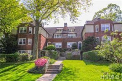 Photo of 11 Sentry Place, Unit 2A, Scarsdale, NY 10583 (MLS # 5085133)