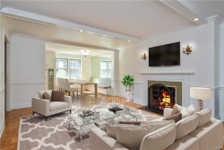 Photo of 6 Chateaux Circle, Unit 6F, Scarsdale, NY 10583 (MLS # 5088132)