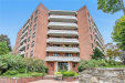 Photo of 325 King Street, Unit 5L, Port Chester, NY 10573 (MLS # 5090601)