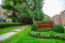Photo of 50 North Broadway, Unit A1, White Plains, NY 10603 (MLS # 5096601)