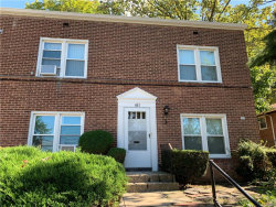 Photo of 163 Hilltop Acres, Unit 163, Yonkers, NY 10704 (MLS # 5099107)