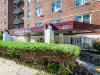 Photo of 42 Pine Street, Unit 1-S, Yonkers, NY 10701 (MLS # 5111566)