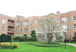 Photo of 2 Overlook Road, Unit 2D3, White Plains, NY 10605 (MLS # 5111885)