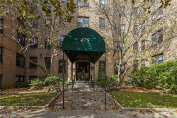 Photo of 475 Bronx River Road, Unit 6G, Yonkers, NY 10704 (MLS # 5112590)