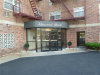 Photo of 20 Secor Place, Unit 5G, Yonkers, NY 10704 (MLS # 5115052)