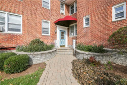 Photo of 13 Bryant Crescent, Unit 2C, White Plains, NY 10605 (MLS # 5118286)