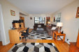 Photo of 13 Field End Lane, Unit 2L, Eastchester, NY 10709 (MLS # 5119546)