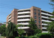 Photo of 315 King Street, Unit 4D, Port Chester, NY 10573 (MLS # 5119609)