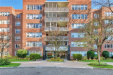 Photo of 240 Garth Road, Unit 7E2, Scarsdale, NY 10583 (MLS # 5119627)