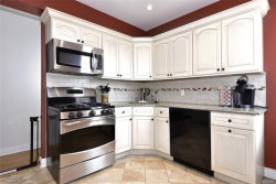 Photo of 101 Old Mamaroneck Road, Unit 3D6, White Plains, NY 10605 (MLS # 5119683)