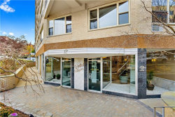 Photo of 12 Old Mamaroneck Road, Unit 5G, White Plains, NY 10605 (MLS # 5119821)