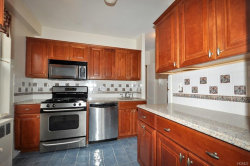 Photo of 281 Garth Road, Unit C3J, Scarsdale, NY 10583 (MLS # 5120827)