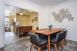Photo of 281 Garth Road, Unit A4B, Scarsdale, NY 10583 (MLS # 5121123)
