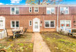 Photo of 61 Hilltop Acres, Unit 61, Yonkers, NY 10704 (MLS # 5121178)