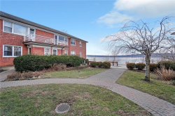 Photo of 220 Buckhout, Unit 220, Irvington, NY 10533 (MLS # 5122144)