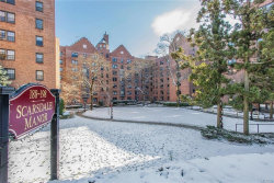 Photo of 196 Garth Road, Unit 3F, Scarsdale, NY 10583 (MLS # 5123503)