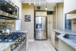 Photo of 174 Garth Road, Unit TS, Scarsdale, NY 10583 (MLS # 5123671)