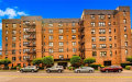 Photo of 77 Bronx River Road, Unit 4A, Yonkers, NY 10704 (MLS # 5124236)