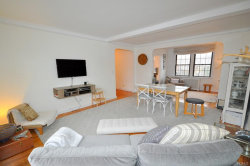 Photo of 190 Garth Road, Unit 5Q, Scarsdale, NY 10583 (MLS # 5124355)