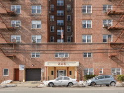Photo of 245 Bronx river Rise, Unit 8G, Yonkers, NY 10704 (MLS # 5125453)