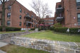 Photo of 953 West Boston Post Road, Unit 1N, Mamaroneck, NY 10543 (MLS # 5129875)