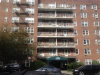 Photo of 709 Warburton Avenue, Unit 4C, Yonkers, NY 10701 (MLS # 6002122)