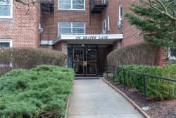 Photo of 150 Draper Lane, Unit 1K, Dobbs Ferry, NY 10522 (MLS # 6002296)