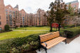 Photo of 198 Garth Road, Unit 4D, Scarsdale, NY 10583 (MLS # 6004199)