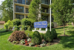 Photo of 150 Overlook Avenue, Unit 4M, Peekskill, NY 10566 (MLS # 6005688)
