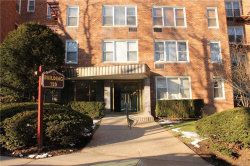 Photo of 120 DeHaven Drive, Unit 130, Yonkers, NY 10703 (MLS # 6007271)
