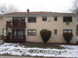 Photo of 169 West Sneden Place, Unit 169, Spring Valley, NY 10977 (MLS # 6007404)
