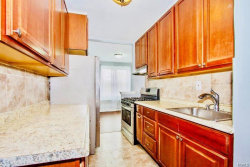 Photo of 495 Odell, Unit 5-C, Yonkers, NY 10703 (MLS # 6007761)