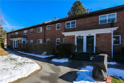 Photo of 14 Fieldstone Drive, Unit 342, Hartsdale, NY 10530 (MLS # 6007978)