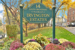 Photo of 14 South Broadway, Unit 8-1A, Irvington, NY 10533 (MLS # 6008753)